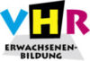 Volkshochschule Rorschach Logo