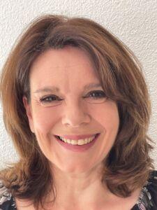 Regina Ferraro